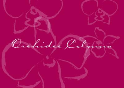 ORCHIDEE ALL'OMBRA DEL VESUVIO