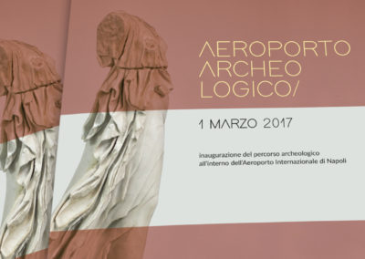 AEROPORTO ARCHEOLOGICO