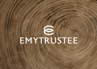 WWW.EMYTRUSTEE.IT
